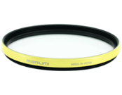 52mm Pearl Yellow Super DHG Lens Protect