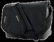 CF-EU05 Nikon DSLR system bag