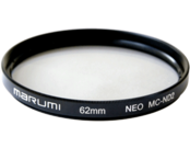 62mm NEO MC-ND2