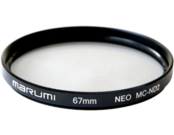 67mm NEO MC-ND2