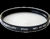 67mm NEO MC-ND2