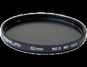 62mm NEO MC-ND4