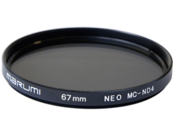 67mm NEO MC-ND4