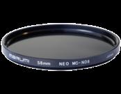 58mm NEO MC-ND8