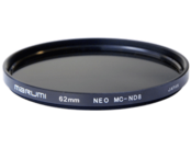 62mm NEO MC-ND8