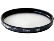 62mm ND2X