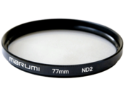 77mm ND2X