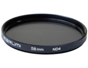 58mm ND4X