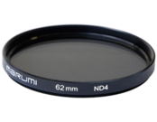 62mm ND4X