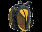 DryZone 200 (black/yellow)