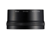 UR-E22 Adapter ring