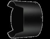 HB-38 Lens Hood for 105MC VR