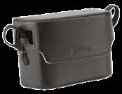 CS-P09 case for P7100