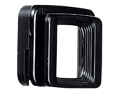 DK-20c -5.0 DPTR E/PIECE CORRECTION LENS