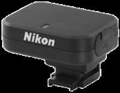 GPS Unit GP-N100 BK SET