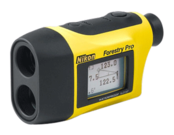 Laser Forestry Pro