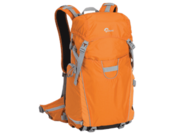 Photo Sport 200 AW (orange/light grey)