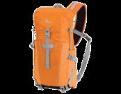 Photo Sport Sling 100 AW (Orange/Light Grey)