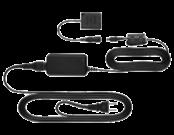 EH-62G Charging AC Adapter (EA)