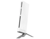 CardReader ImageMate All-in-One USB 3.0