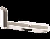 GR-N2000 Grip (White)