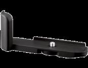 GR-N2000 Grip (black)