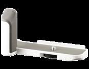 GR-N1000 Grip (White)