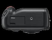 Nikon D4 body 7