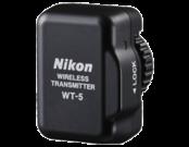 WT-5 Wireless Transmiter
