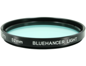 52mm BlueHancer Light