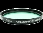 52mm GreenHancer Light
