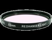 52mm RedHancer Light