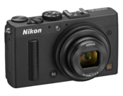 Nikon COOLPIX A (black) 3