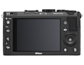 Nikon COOLPIX A (black) 4