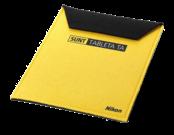 Nikon Husa  pentru tableta 1