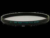 40.5mm Super DHG Circular PL.D