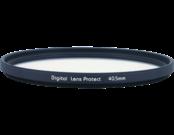 40.5mm Super DHG Lens Protect