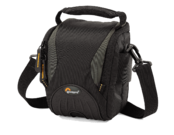 Lowepro Apex 100 AW (black)  0