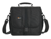 Lowepro Adventura 170 (black) 0