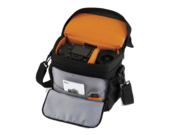 Lowepro Adventura 170 (black) 1
