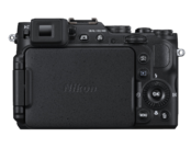 Nikon COOLPIX P7800 (black) 1