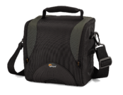 Lowepro Apex 140 AW (black) 0