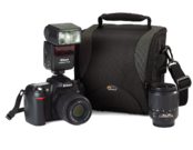 Lowepro Apex 140 AW (black) 1