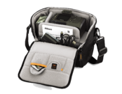 Lowepro Apex 140 AW (black) 2