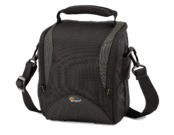 Lowepro Apex 120 AW (black) 0