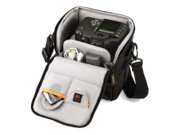 Lowepro Apex 120 AW (black) 1