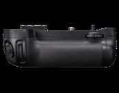 MB-D15 - Multi-Power Battery Pack D7100