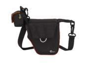 Compact Courier 70 (black)