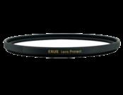 58mm EXUS Lens Protect