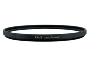 72mm EXUS Lens Protect